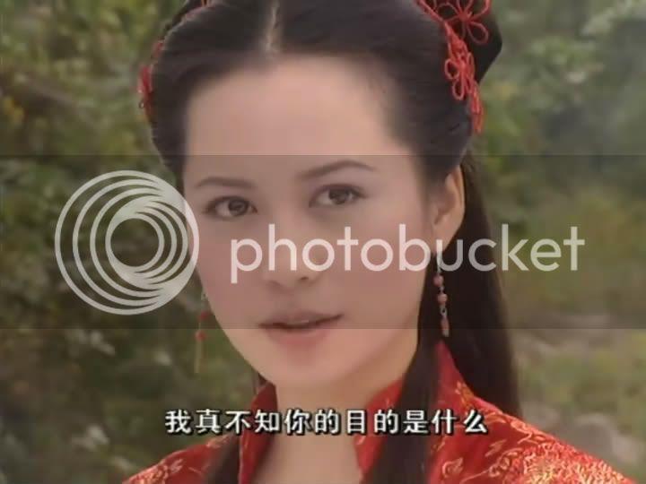 Album - Cao Ngọc Hàn [Ảnh Chụp] E10fec4c098f26aad62afca8