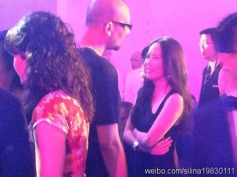 Liên Hoan Phim Thượng Hải [ 17 - 6 - 2011] E784a3a28c39c54908244d19