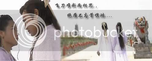 Tiểu Lý Phi Đao - Page 2 1f12b11370cc2b886538dbdb