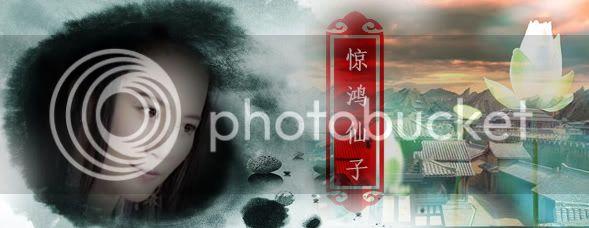 Tiểu Lý Phi Đao - Page 2 2d9022b099810266b90e2dd7