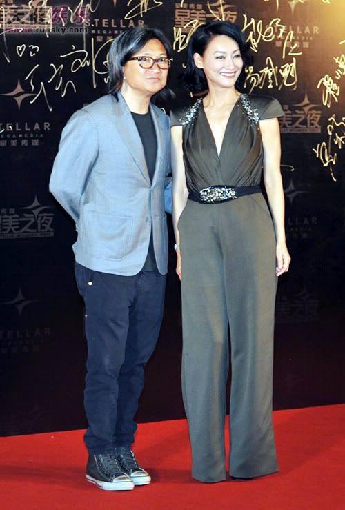 Liên Hoan Phim Thượng Hải [ 17 - 6 - 2011] Xing-061702