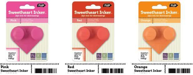 PO CHA: WRMK Sweetheart Inkers Heartink1
