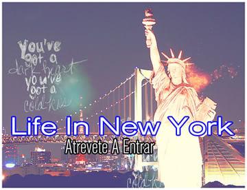 ¿Como Afiliarnos? New_York_City-1
