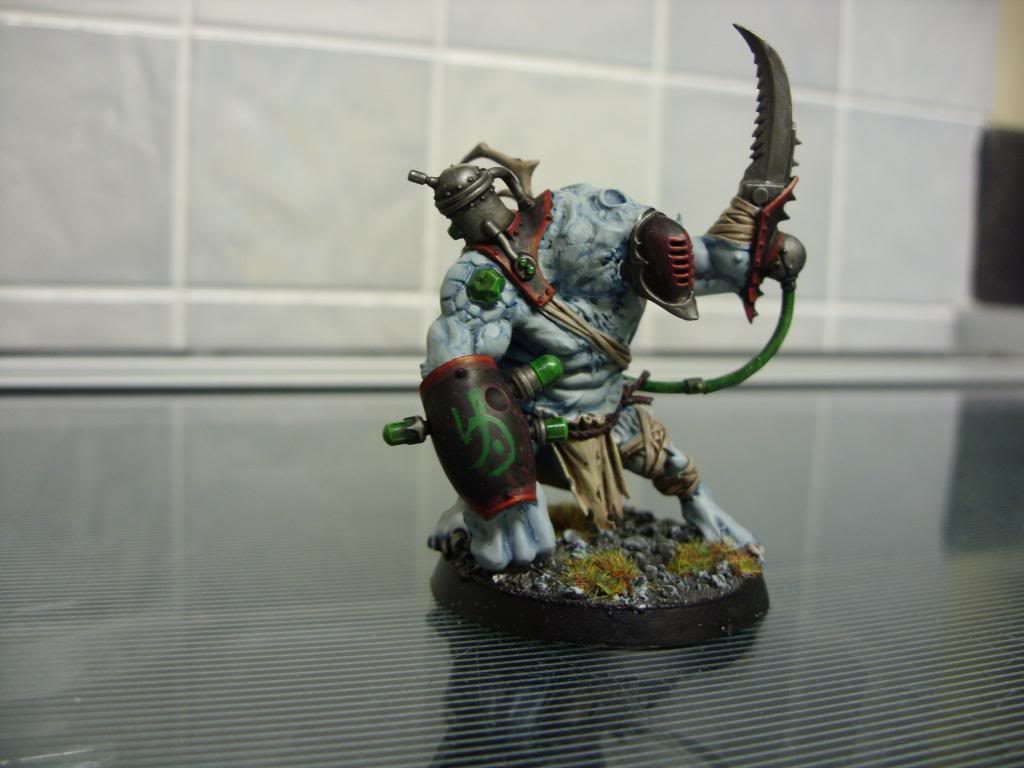 Kabal of the Poisoned Thorn - Grotesques (now all done! 14/06/11) 004-23