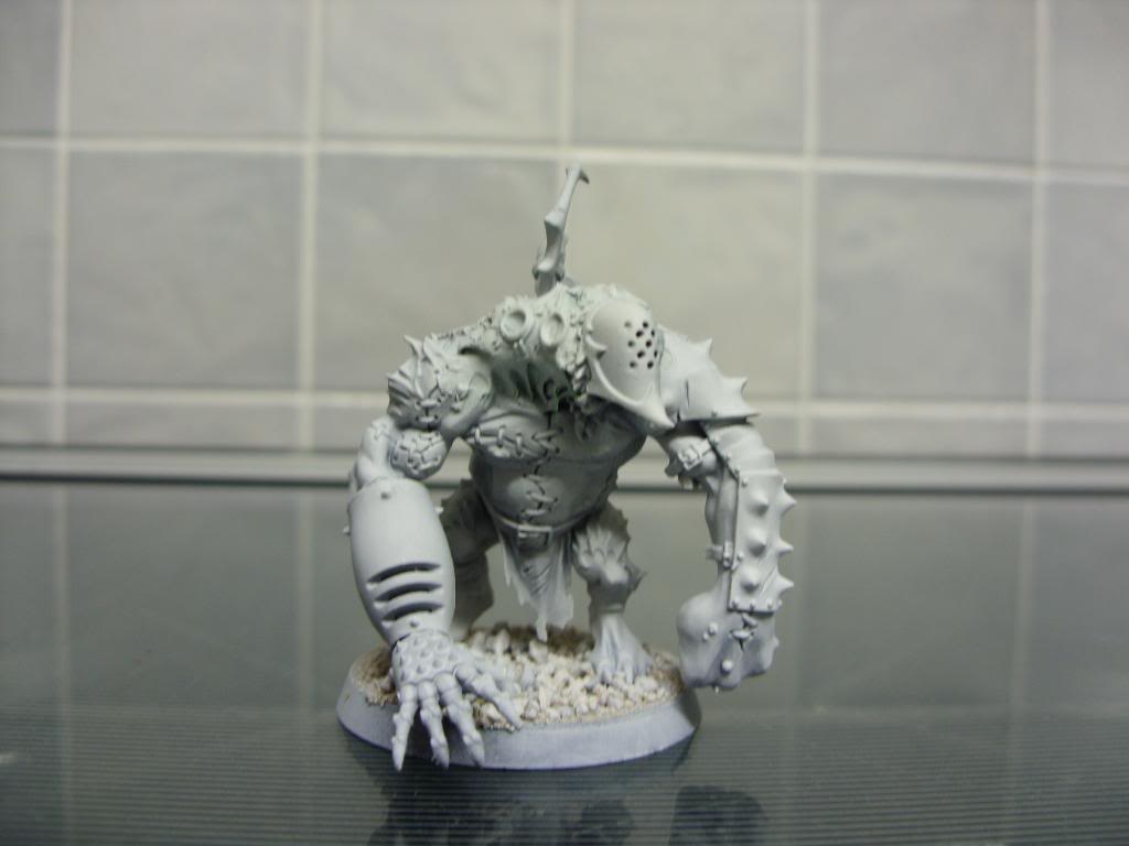 Kabal of the Poisoned Thorn - Grotesques (now all done! 14/06/11) 005-19