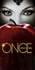 Once upon a time RPG- Confirmación 35x70