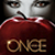 Once upon a time RPG- Confirmación Sinttulo-50x50