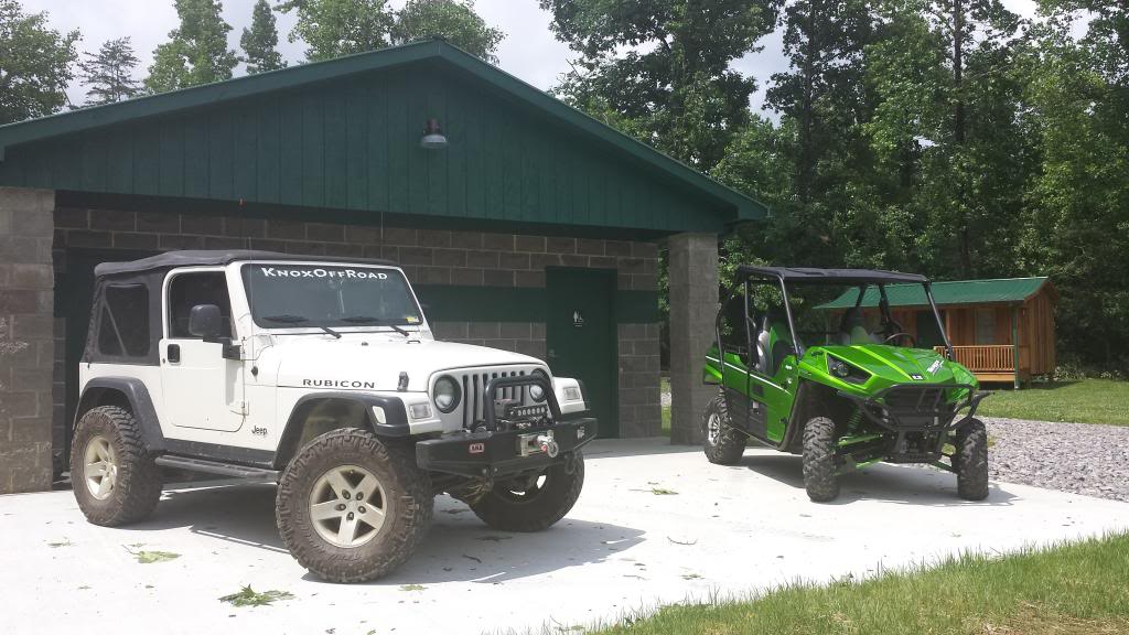 2014 Teryx For The Campground? 20140612_151842_zpsf50aa1b9