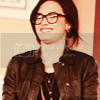Demi Lovato  - Page 6 Ariana8