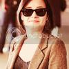 Demi Lovato  - Page 6 Ariana9
