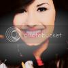Demi Lovato  - Page 6 Ddlovato