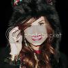 Demi Lovato  - Page 6 Demi2