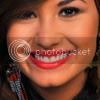 Demi Lovato  - Page 6 Demicool