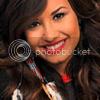 Demi Lovato  - Page 6 Demicool2