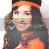 Demi Lovato  - Page 6 Demilover