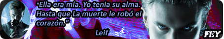 EL AHORCADO Barrita-4