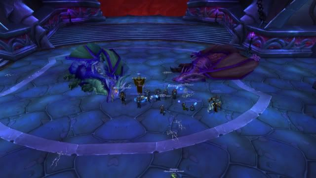 [Down 10] Valiona et Theralion Wowscr11