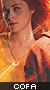 City Of Fallen Angels {Elite Aceptado} Banner2-1
