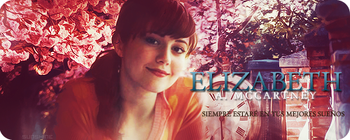 Elineé C. Wessley Elizabeth