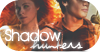 Shadow Hunters [Normal] Foro recién abierto! MiniBanner-1