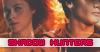 Can't keep us underground { Fame Sucks } // Normal MiniBanner1