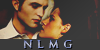 Never Let Me Go {Afiliación Normal} MiniBanner100x50