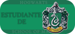Estudiante Slytherin