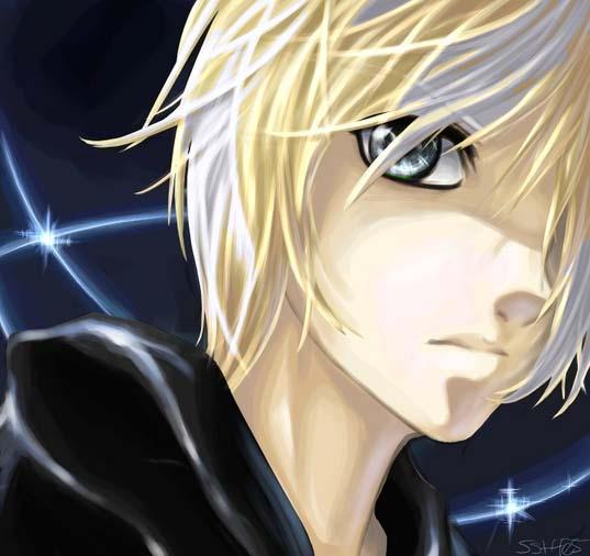 ѕprιɴɢ vιɴeѕ нιɢн ll oɴly тнe ɢιғтed мαĸe ιт ll [[Open]] Animeboy-aronsilvereye
