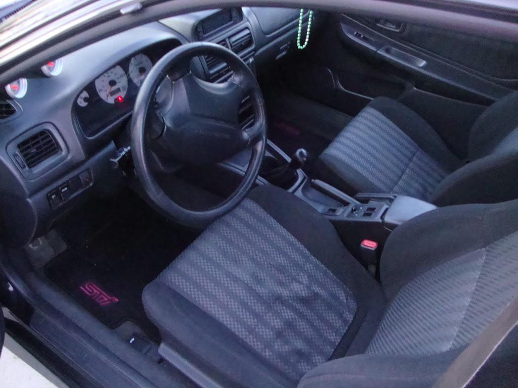 Bryton's 99 Subaru 2.5rs DSC06402-1