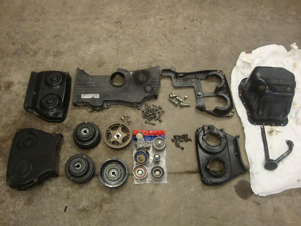 Bryton's 99 Subaru 2.5rs DSC06701