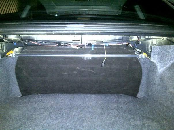 Bryton's 99 Subaru 2.5rs Rearstrutbar2