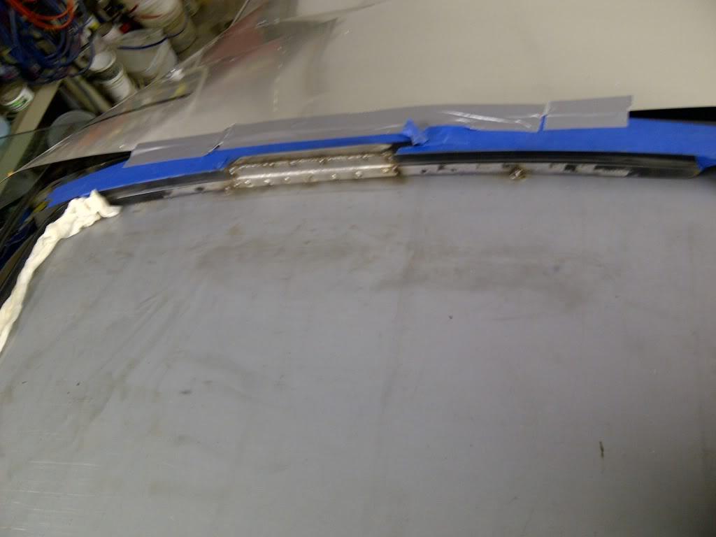 Bryton's 99 Subaru 2.5rs Utf-8BQmxhaXItMjAxMjAyMDktMDAxNDYuanBn