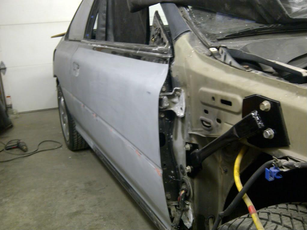 Bryton's 99 Subaru 2.5rs Utf-8BQmxhaXItMjAxMjAyMjAtMDAxNjIuanBn