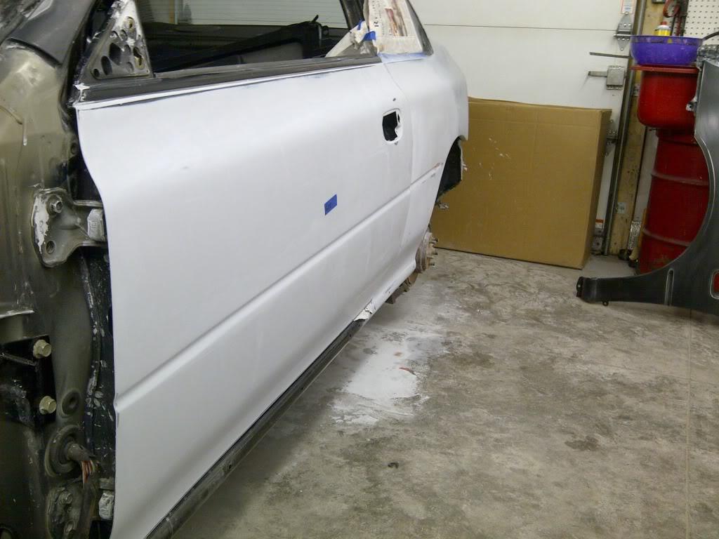 Bryton's 99 Subaru 2.5rs Utf-8BQmxhaXItMjAxMjAyMjMtMDAxNjQuanBn
