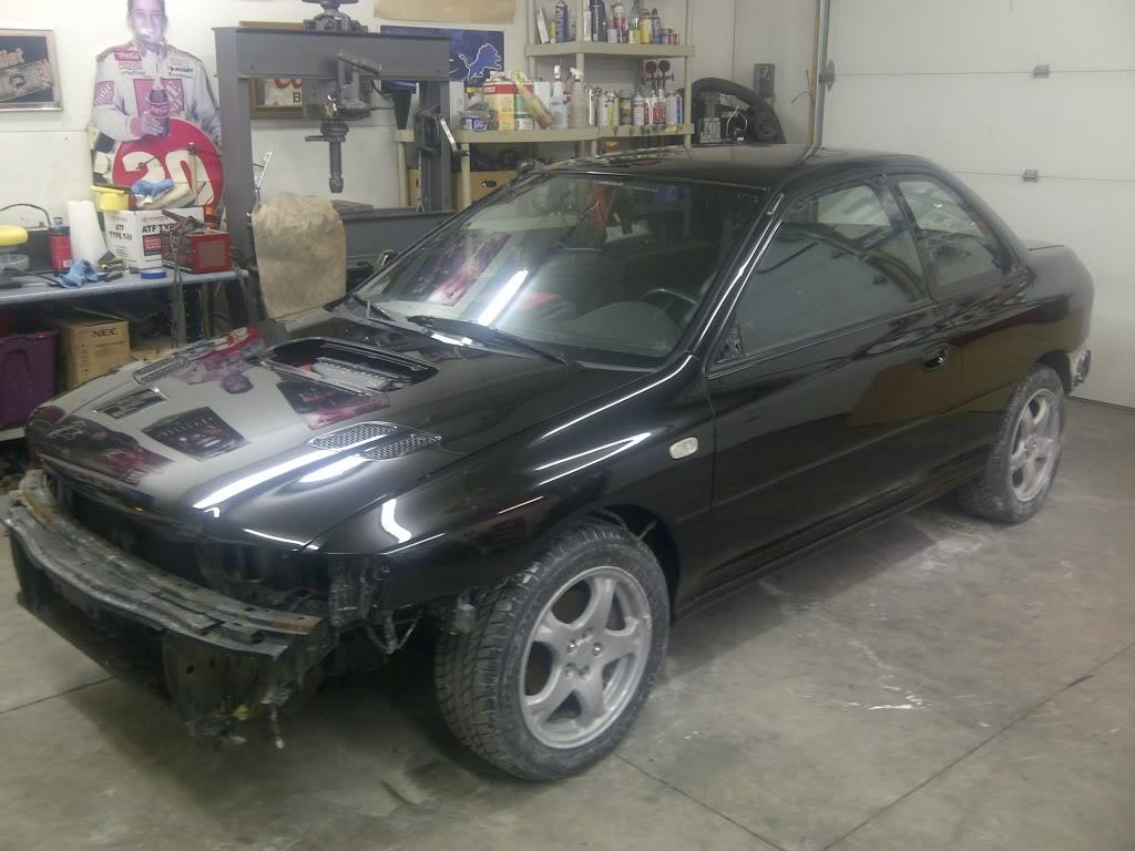 Bryton's 99 Subaru 2.5rs Utf-8BTG9uZyBMYWtlLTIwMTIwMzE4LTAwMTg5LmpwZw