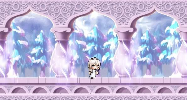 a princess adf sdfs Princess