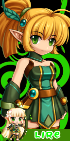 Adventz Grand Chase Blog - Character Page Improvement Lire_zps39c82a3f