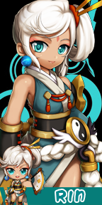 Adventz Grand Chase Blog - Character Page Improvement Rin_zps9ed8996d