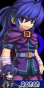 Adventz Grand Chase Blog - Character Page Improvement Ronan_zps6f50a69f