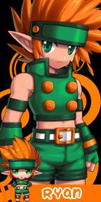 Adventz Grand Chase Blog - Character Page Improvement Ryan_zps6b53e066