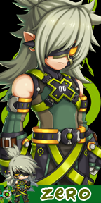 Adventz Grand Chase Blog - Character Page Improvement Zero_zps692af9e3