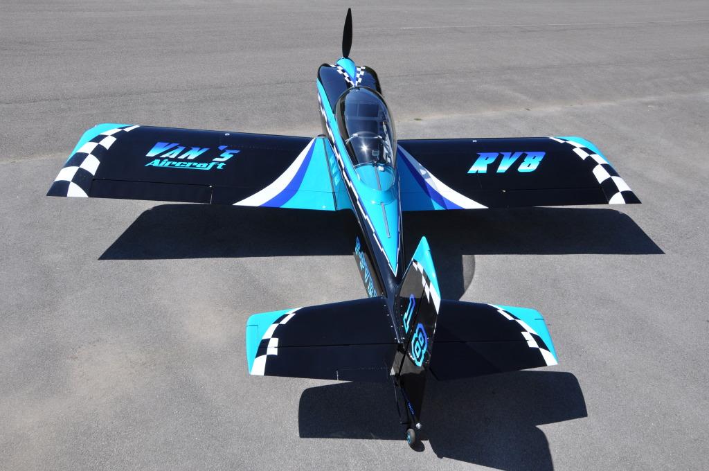 Bastien construit un avion .... DSC_0905