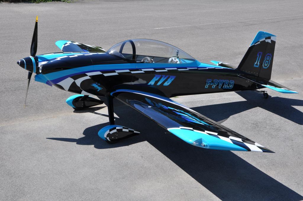 Bastien construit un avion .... DSC_0916