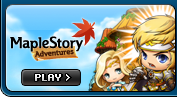 [RED] MapleStory Training Spot 3eda5195