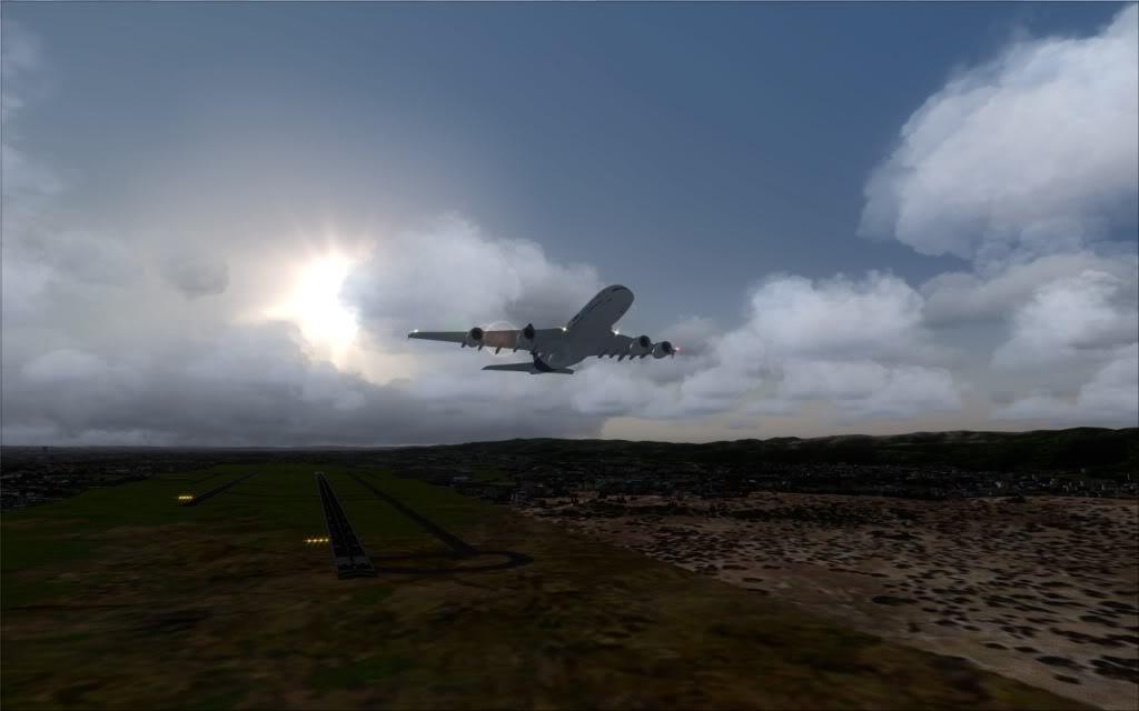 (SBGR) Testando A380 free + Brazil Full Pack  Enb2011_11_13_15_30_39