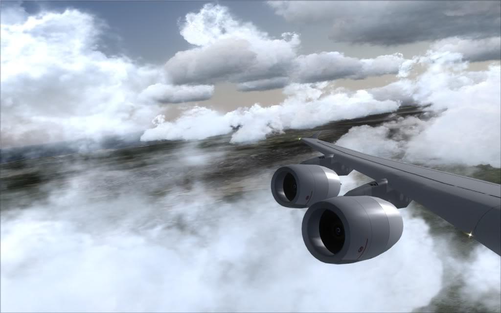 (SBGR) Testando A380 free + Brazil Full Pack  Enb2011_11_13_15_32_43