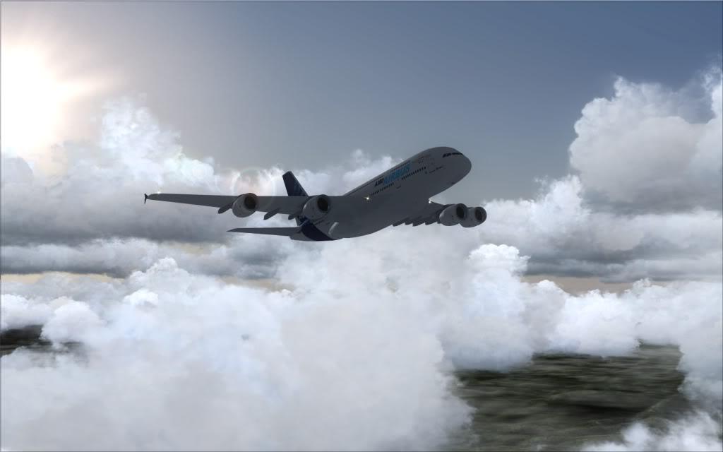 (SBGR) Testando A380 free + Brazil Full Pack  Enb2011_11_13_15_32_58