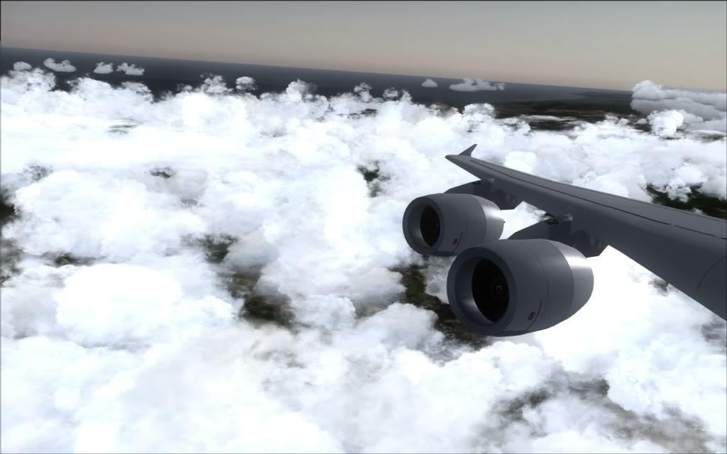 (SBGR) Testando A380 free + Brazil Full Pack  Enb2011_11_13_15_39_26