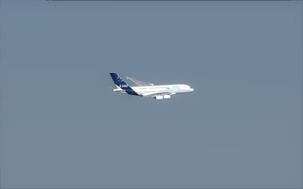 (SBGR) Testando A380 free + Brazil Full Pack  Enb2011_11_13_15_41_5