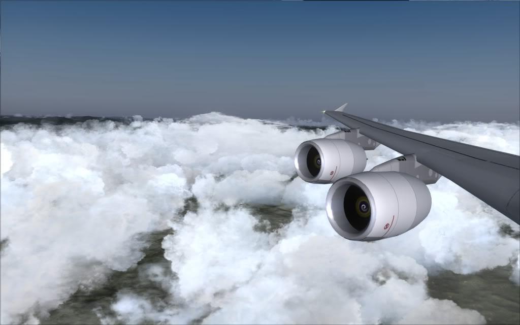 (SBGR) Testando A380 free + Brazil Full Pack  Enb2011_11_13_15_43_24